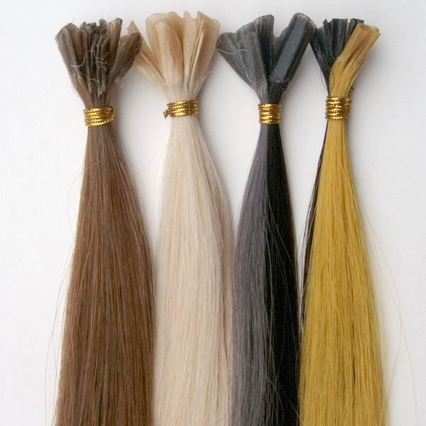 Where To Buy Hair Extensions Vancouver Bc 74
