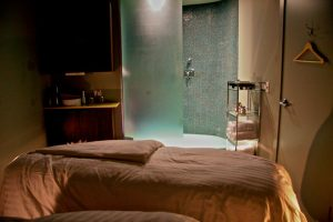 couples_room1