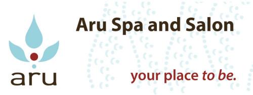 aru-news-header