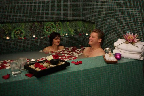 spa-couples-bath