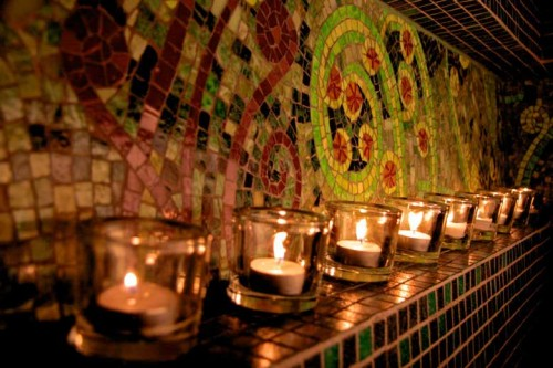 spa-japanese-bath-candles
