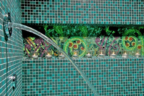 spa-japanese-bath-faucet