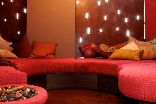 spa-relaxation-lounge