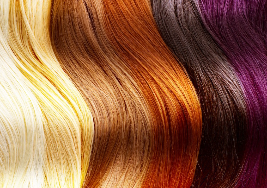 Prev Next Thouss Color Swatches Hair Dye Chart