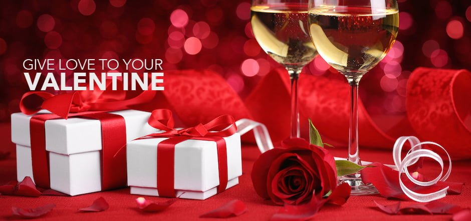 February 2015 Newsletter Valentine S Day Spa Aru Spa