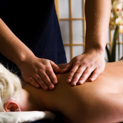 massage-1024