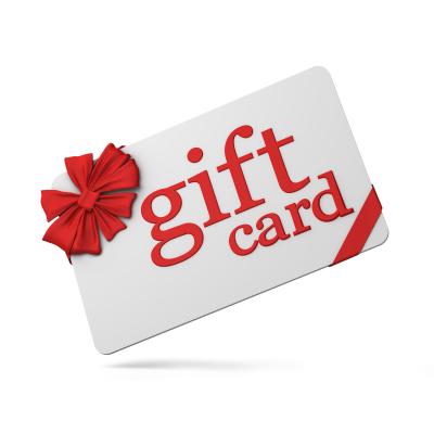 gift2.105025