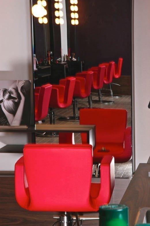 Aru Spa Amp Salon Voted Best Spa Amp Salon White Rock Spa