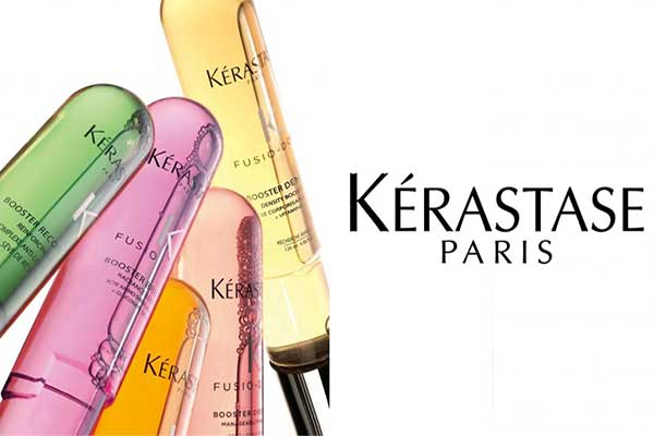 kerastase ritual treatment