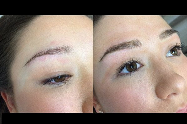 microblading feather-touch