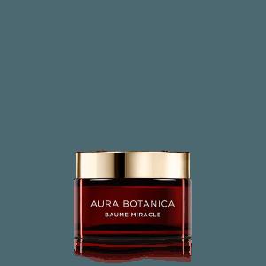 Kérastase - Arua Botanica - Baume Régénérant Hair Balm - 50 ml