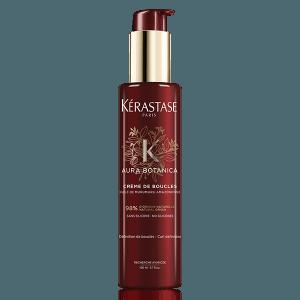 Kérastase - Arua Botanica - Crème de Boucles Curl Definer - 150ml