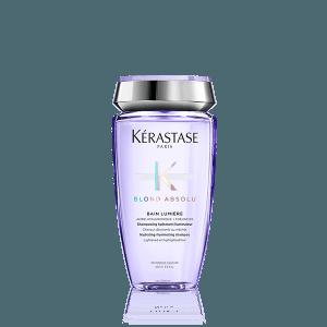 Kérastase - Blonde Absolu - Bain Lumière - 250ml