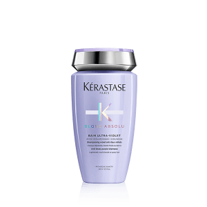 Kérastase - Blonde Absolu- Bain Ultra-Violet - 250ml