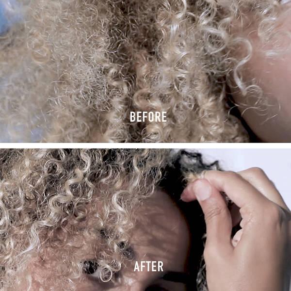 Kérastase - Blonde Absolu - Cicaplasme Hair Serum - 150ml