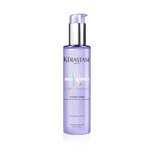 Kérastase - Blonde Absolu - Cicaplasme Hair Serum - 150ml