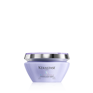 Kérastase - Blonde Absolu - Masque Ultra-Violet Mask- 200ml