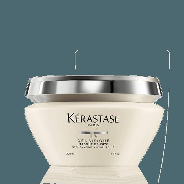 Kérastase - Densifique - Masque Densité Hair Mask- 200ml