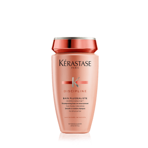 Kérastase - Discipline - Bain Fluidéaliste Curl Shampoo- 250ml