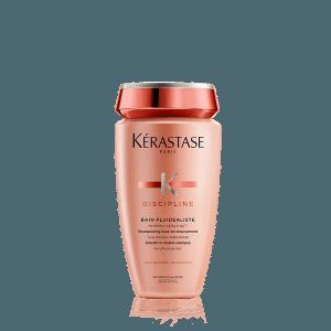 Kérastase - Discipline - Bain Fluidéaliste Sulfate Free Curl Shampoo - 250ml