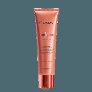 Kérastase - Discipline - Créme Oléo Curl Curl Defining Cream - 150ml
