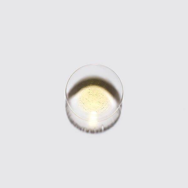 Kérastase - Elixir Ultime - Huile Bi-Phasé Hair Mist - 100ml