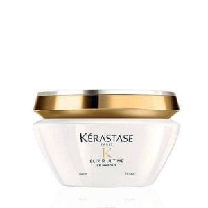 Kérastase - Elixir Ultime - Masque Hair Mask - 200ml