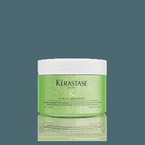 Kérastase - Fusio Scrub - Apaisant - 250ml