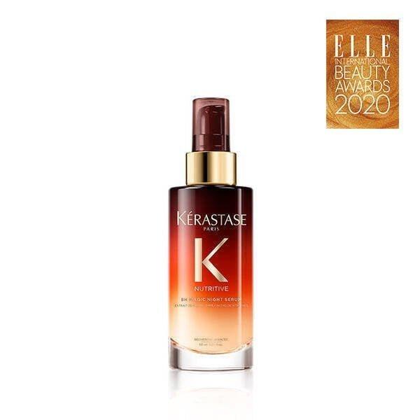 Kérastase - Nutritive - 8 Hour Magic Night Serum - 90ml