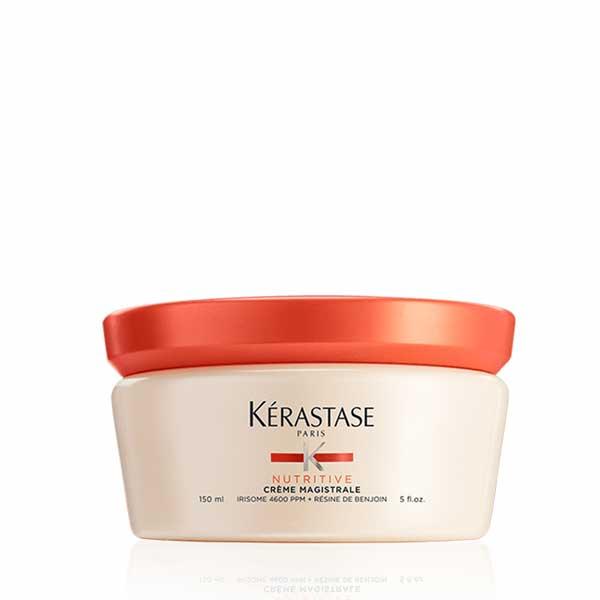 Kérastase - Nutritive - Crème Magistral Leave In Balm - 150ml