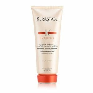 Kérastase - Nutritive - Fondant Magistral Conditioner - 200ml