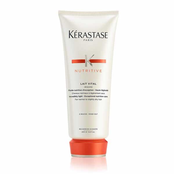 Kérastase - Nutritive - Lait Vital Conditioner - 200ml