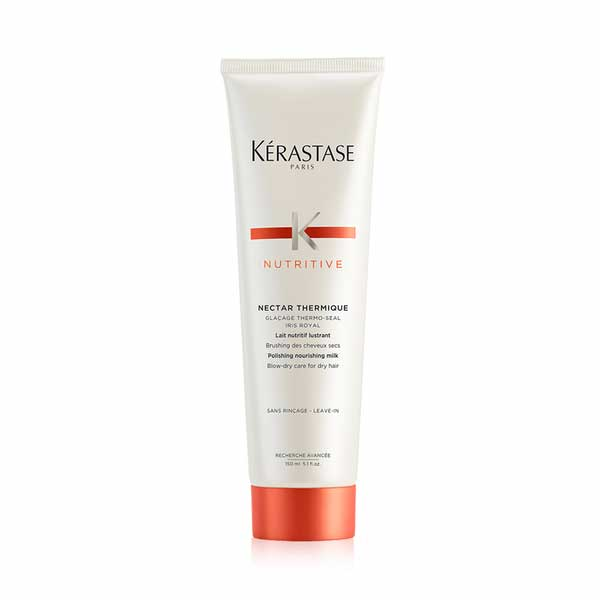 Kérastase - Nutritive - Nectar Thermique Heat Protector - 150ml
