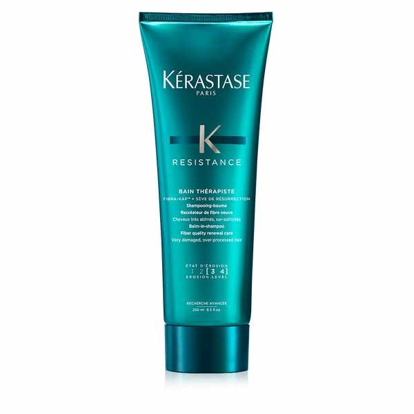 Kérastase - Resistance - Bain Thérapiste Shampoo - 250ml