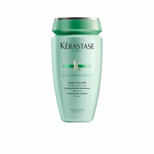 Kérastase - Resistance - Bain Volumifique Shampoo - 250ml