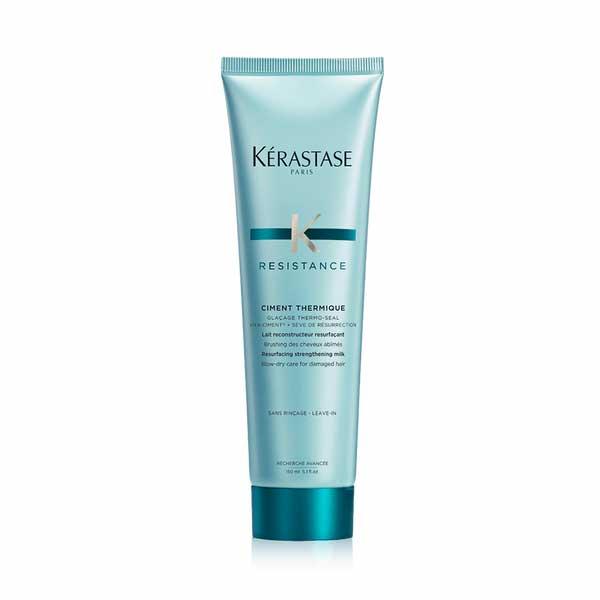 Kérastase - Resistance - Ciment Thermique Heat Protector - 150ml