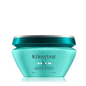Kérastase - Resistance - Masque Extentionniste Hair Mask - 200ml