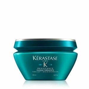 Kérastase - Resistance - Masque Thérapiste Hair Mask - 200ml