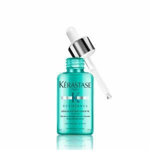 Kérastase - Resistance - Sérum Extentionniste Scalp & Hair Serum - 50ml