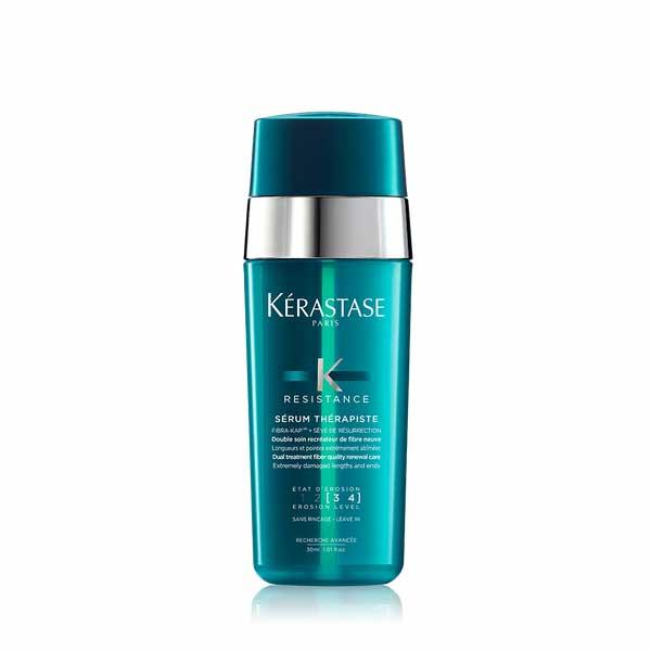 Kérastase - Resistance - Sérum Thérapiste Hair Serum - 30ml