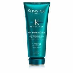 Kérastase - Resistance - Soin Premier Thérapiste Pre-Shampoo - 200ml