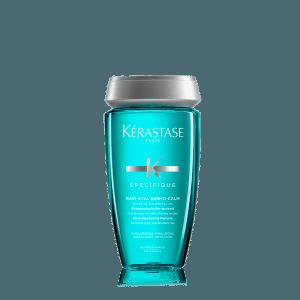 Kérastase - Specifique - Bain Vital Dermo Calm Shampoo - 250ml
