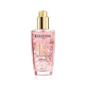 Kerastase - Elixir Ultime - Hair Oil for Colour Treated Hair - 100ml