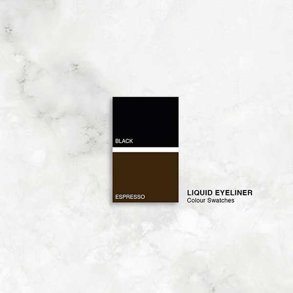 Amaterasu-Beauty-Colour-Swatches-Liquid-Eyeliner