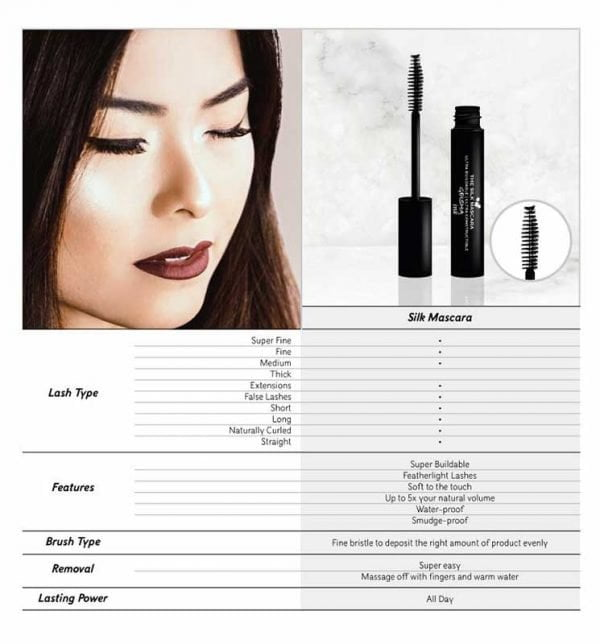 Amaterasu-Beauty-Silk-Mascara