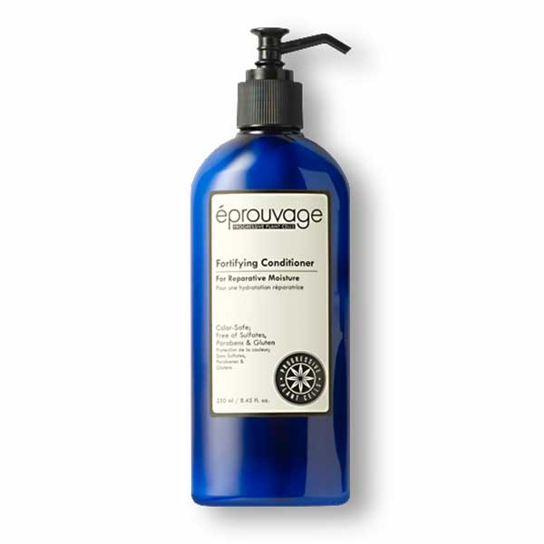 Eprouvage - Fortifying Conditioner - 250 ml