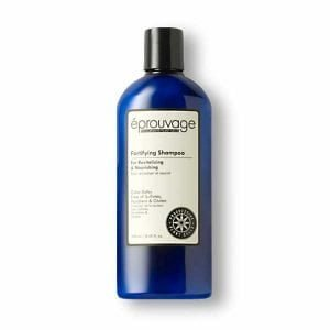 Eprouvage - Fortifying Shampoo - 250ml