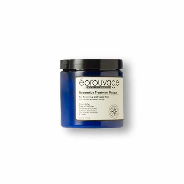 Eprouvage - Repairative Treatment Masque - 227 ml