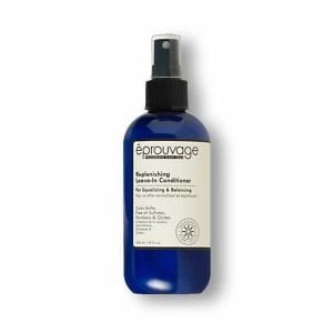 Eprouvage - Replenishing Leave-in Conditioner - 236 ml