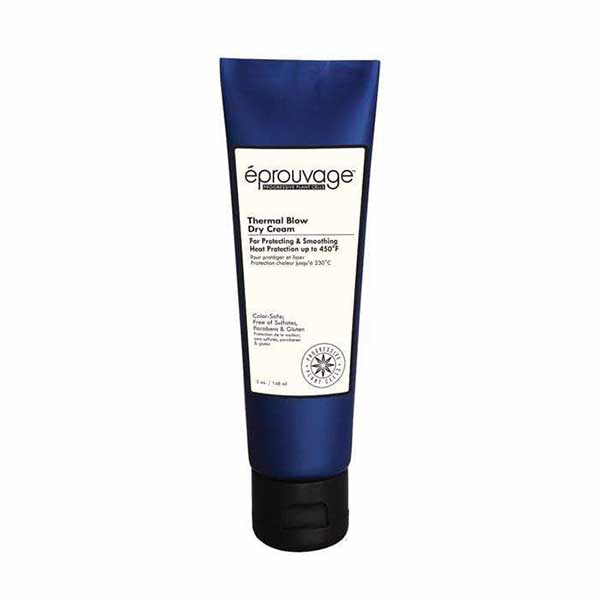 Eprouvage - Thermal Blow Dry Protector - 148 ml